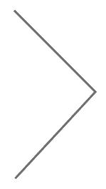 Next Arrow