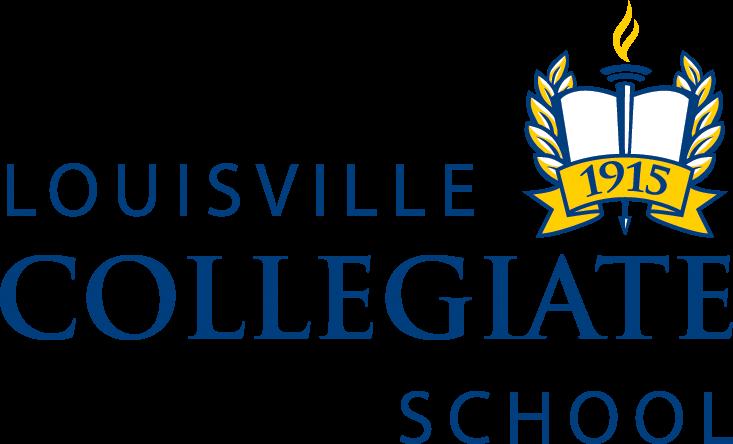 Louisville Collegiate School Logo